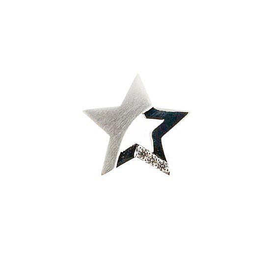 RL 002 Zilver