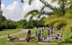 begrafenis emmen begraafplaats